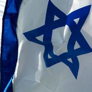 а уборку помещений в Израиле требуются рабочие.