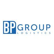 ИЩЕМ ВОДИТЕЛЕЙ КАТЕГОРИИ СЕ - BP Group Logistics®