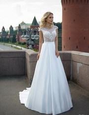 Свадебный салон Диадема – Москва