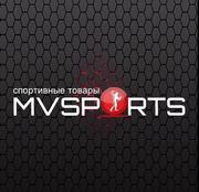 MVSPORTS -спорт-тренажеры,  беговые дорожки купить в Москве