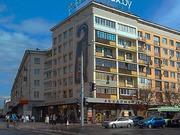 Квартира в центре Минска возле метро