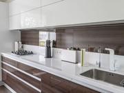 Дизайнерский ремонт квартир,  коттеджей,  офисов от бригады №1