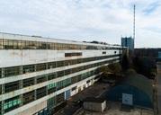 Производственный комплекс 43 000 кв.м. аренда  продажа