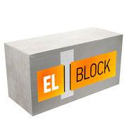 Газобетонные блоки для строительства