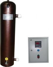 Вихревые индукционные нагреватели электрические промышленные и бытовые