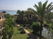 Предлагаем недвижимость на южном побережье Испании