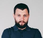 Цифровая трансформация бизнеса | Леднев.Про