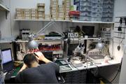 Недорогой ремонт бытовой техники