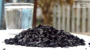 Продажа активированного угля для очистки самогона