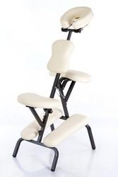 Многофункциональное кресло Restpro Relax