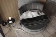 Интерьерные кровати в интернет-магазине