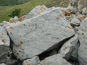 Ландшафтный камень ( глыбы)