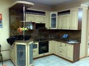 Кухни,  шкафы-купе и другая мебель на заказ