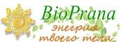 Интернет-магазин Биопрана - энергия твоего тела