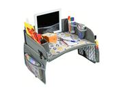 Детский стол-органайзер для автокресла