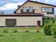 Продается дом 750 кв. метров на участке 15 соток