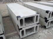 Качественные вентиляционные блоки