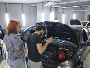 Курсы автоэлектриков,  чип тюнинга и ремонта Эбу