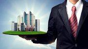 Помощник в поиске недвижимости в Сербии