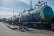 Дизель,  бензин, газ, мазут, печное топливо