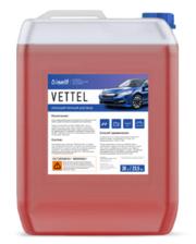 Моющий пенный раствор Iself Vettel