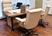 Предлагаем реализацию мебели Кабинет руководителя
