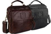 Canada - стильная мужская сумка