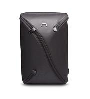 Тонкий и водонепроницаемый рюкзак NIID-UNO