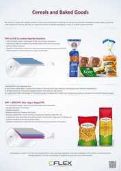 Продажи упаковочного материала Сербия