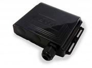 ASC-7 GPS/ГЛОНАСС трекер