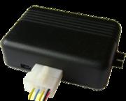 ADM100 GPS/ГЛОНАСС трекер