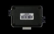 ADM300 GPS/ГЛОНАСС трекер