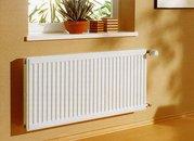 Проектирование и монтаж систем отопления в домах и на коммерческих объ