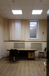 Сдаю офис 23 кв.м.