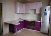Кухни и шкафы,  корпусная мебель.