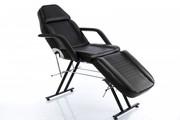 Косметологическое кресло Restpro Beauty-1