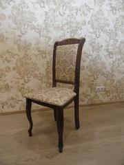 Продам стул очень красивый и надежный
