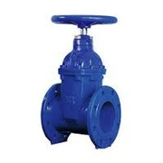 CAST IRON ( CI ) VALVES SUPPLIERS IN KOLKATA