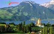 АПТЕКА ЦЮРИХ - продажа и доставка лекарств из Швейцарии