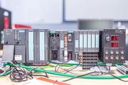 Программирование промышленных контроллеров