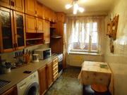 4-х комнатная квартира 83, 6 м² от собственника