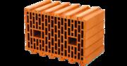 Керамические Блоки 25 38 44 51 с доставкой