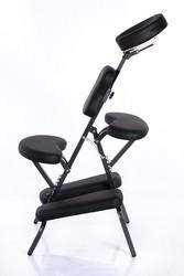 Многофункциональное кресло  в салон красоты RESTPRO RELAX