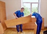 Сборка Мебели,  Сборка кухни,  Шкафа