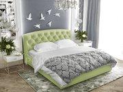 Кровать «Аркадия» за 23 520 руб.