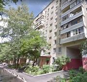 Студия 14 кв.м. на Днепропетровской в Северном Чертаново