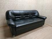 Комфортный диван Премьер