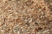 Опилки лиственных пород деревьев Звоните
