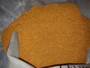 Куплю АУ207С активированный уголь,  бу или невостребованный катионит
