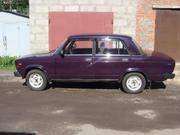 Продам автомобиль ВАЗ 21053 Б/У